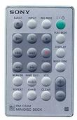 sony_mdspc3_remote_big_thumb_110.jpg